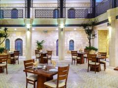 Sephardic House Hotel