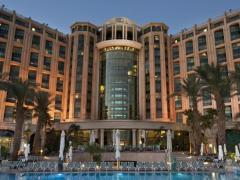 Hilton Eilat - Queen of Sheba